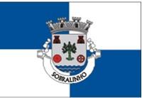 Bandeira do Sobralinho